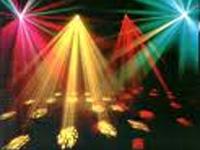 Celebration Discos