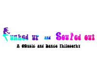 Funked Up and Souled Out