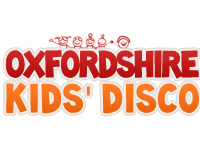 Oxfordshire Kids' Disco