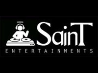 SainT Entertainments