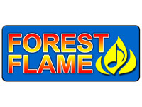 Forest Flame