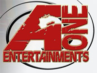 A1 Entertainments