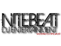 Image supplied by Nitebeat DJ Entertainment