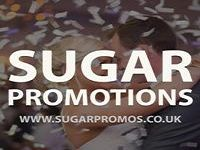 Sugar Promotions logo