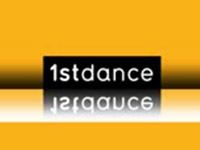 1stdance.co.uk