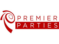 Image supplied by Premier Parties