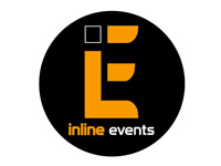 Image supplied by Inline Events