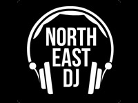 North East DJ