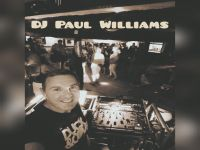 DJ Paul Williams