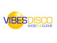ViBes Disco