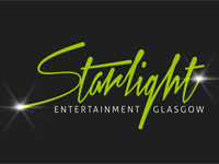 Image supplied by Starlight Entertainments