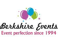 Berkshire Events
