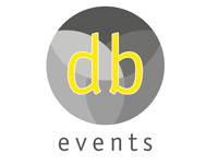 Image supplied by DB Events (DB Discos Ltd.)