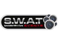 Image supplied by S.W.A.T. Events