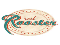 Image supplied by Red Rooster Discos