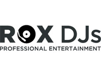 Image supplied by Rox DJs