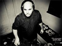 DJ Blocksta