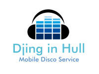 Image supplied by DJing In Hull