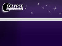 Image supplied by Eclypse Entertainments