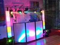 Funmachine Karaoke & Disco