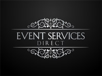 Image supplied by Event Services Direct
