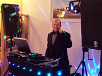 All Anthems Disco & Karaoke