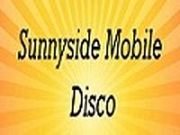 Sunnyside Disco
