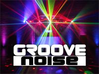Groove Noise