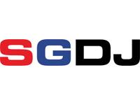 SGDJ Ltd
