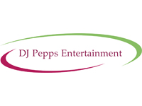 DJ Pepps Entertainment