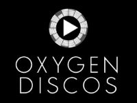 Oxygen Discos