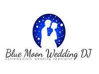 Blue Moon Wedding DJ