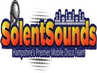 SolentSounds