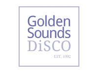 GoldenSoundsDisco