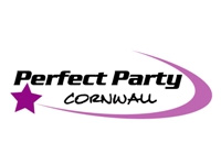 Perfect Party Cornwall