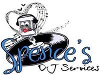 Spence's DJ Services