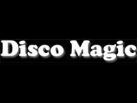 Disco Magic Windsor