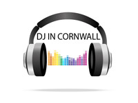 DJ In Cornwall