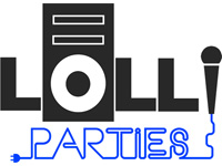 Lolli Parties Ltd
