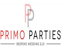 Primo Parties logo picture