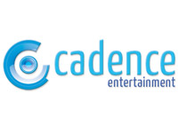 Cadence Entertainment Limited