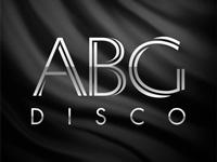 Abg disco