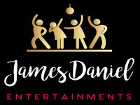 James Daniel Entertainments