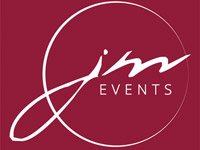 J & M Events