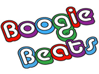 Boogie Beats Ltd