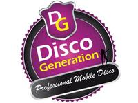 Disco Generation