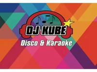 Dj Kube Disco & Karaoke