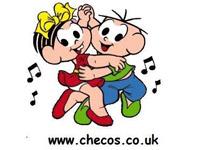Checos