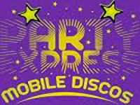 Party Express Mobile Discos