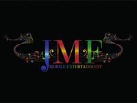 JMF Mobile Entertainment
